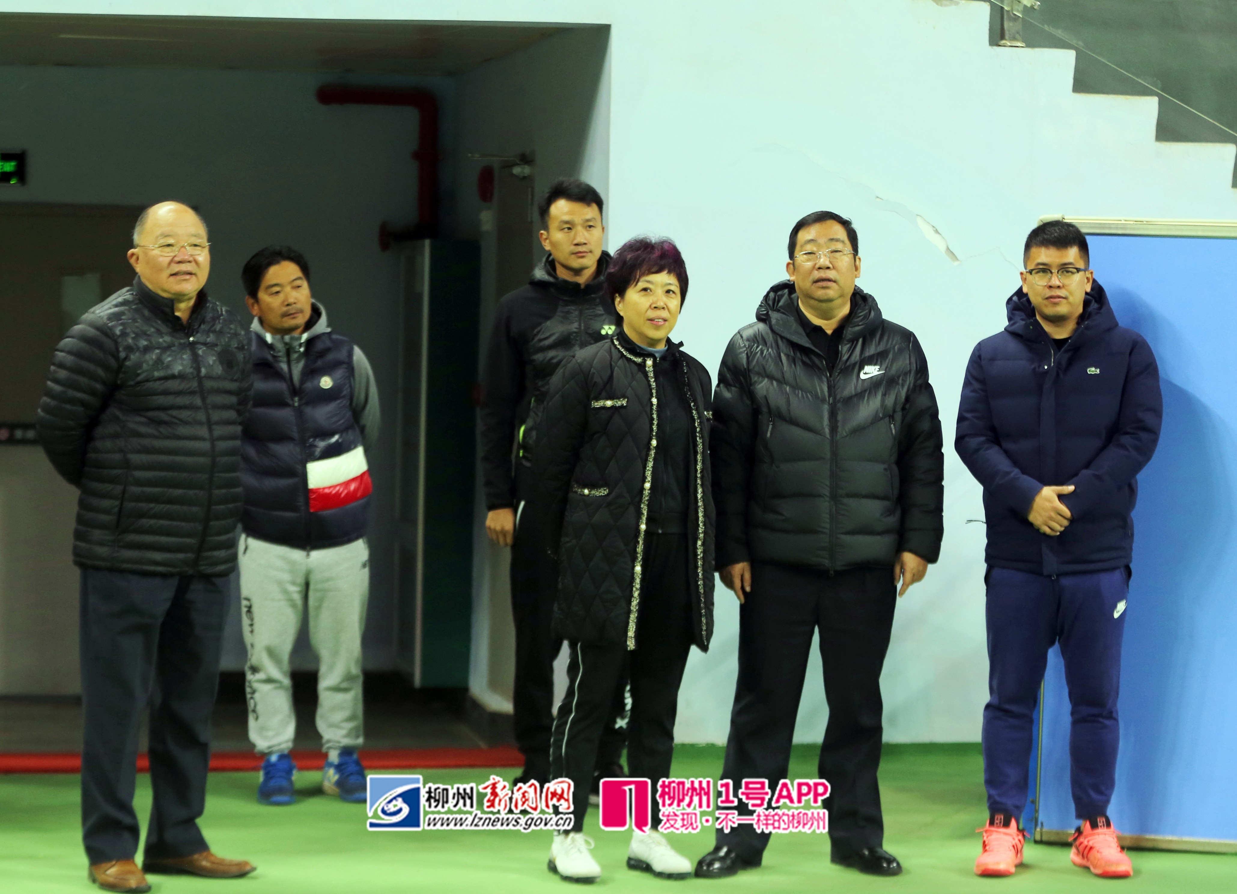 国家体育总局网球运动管理中心主任刘文斌.jpg
