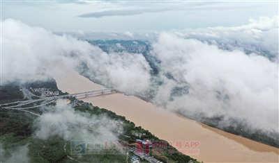 暴雨洪涝过后如何预防传染病?这份指南请收好