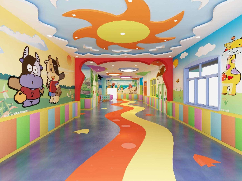 重磅!我市計劃到2022年新增公辦幼兒園學位超3萬個